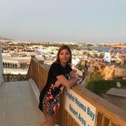 Ольга, 30, г.Никополь