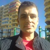 Aleksey, 41, Slavyanka