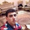 Рустам, 30, г.Алматы́