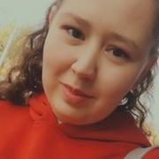 Алия, 25, г.Казань