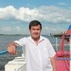 Равиль, 45, г.Лакинск