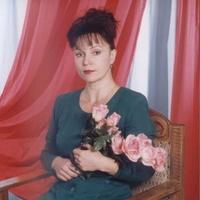 Olga, 61 год, Стрелец, Гомель