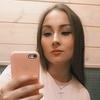 Elena, 25, Krasnoyarsk