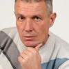 Станислав, 54, г.Оренбург