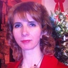 Танечка, 49, г.Новый Оскол