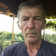Сергей, 60, г.Азов