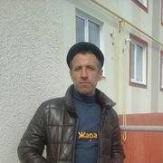 Лёнька 47 Октябрьск