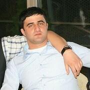 Irakli 29 Тбилиси