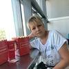 Татьяна, 44, г.Новоалтайск