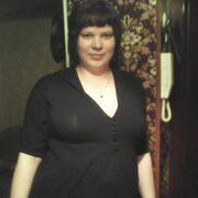 Анастасия, 28, г.Курган