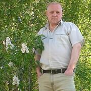 Sergey 48 Кстово