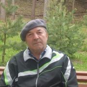 Анатолий Решетов 74 Железногорск