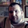 Andrey, 36, г.Березники