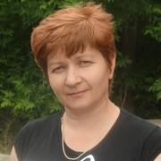 Наталья Калитова, 53, г.Каменск-Шахтинский
