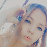 Naila, 18, г.Зеленодольск