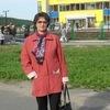 Lyudmila, 73, Kola