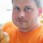 Игорь, 45, г.Пушкин