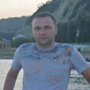 Владимир 43 года (Весы) хочет познакомиться в Краснозаводске