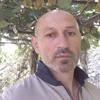 Боря, 41, г.Скопин