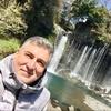 Gerson Pelusi, 57, Українка
