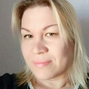 Ольга, 30, г.Чебоксары