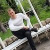 Максим, 28, г.Челябинск