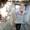 ULYANA, 34, Житомир