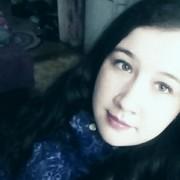 Анна, 23, г.Киров