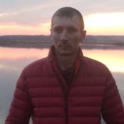 Игорь 33 Балта