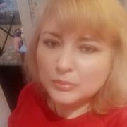 Натали 48 Ростов-на-Дону