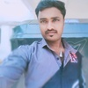 Syed Saleem, 23, Хайдарабад