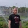 Николай, 41, г.Лермонтов