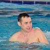 Салават, 36, г.Верхние Татышлы