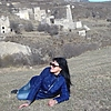 Татьяна, 49, г.Ейск