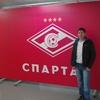 Andrey, 23, Agidel
