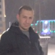 Дмитрий 34 Зеленоградск