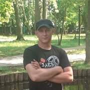 Виталий 26 Калининград