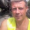 Aleksandr, 43, Zvenyhorodka