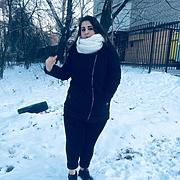 Надежда Миронова, 19, г.Видное