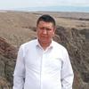 Еркин, 30, г.Алматы́