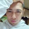 Alas, 34, г.Манила