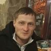 nikolay, 33, Vladimir