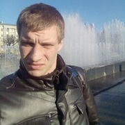 Сергей, 25, г.Бокситогорск
