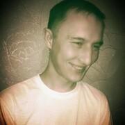 Umka, 36, г.Камышлов