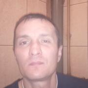 Женя 37 Алчевск