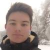 Тимофей, 18, г.Чернигов