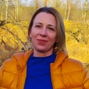 Оля, 50, г.Брянск