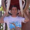Ihtier, 45, Bukhara