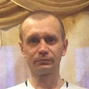 Олег, 47, г.Гусь-Хрустальный