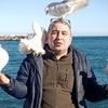 Виктор, 54, г.Ялта